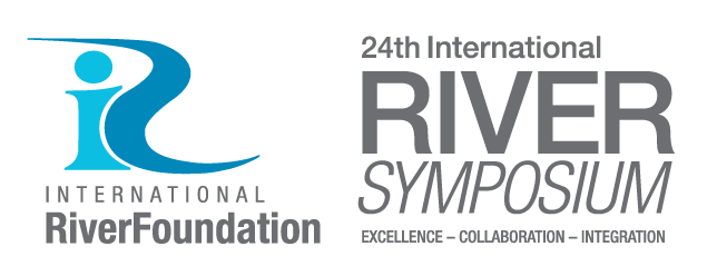 #International Riversymposium
