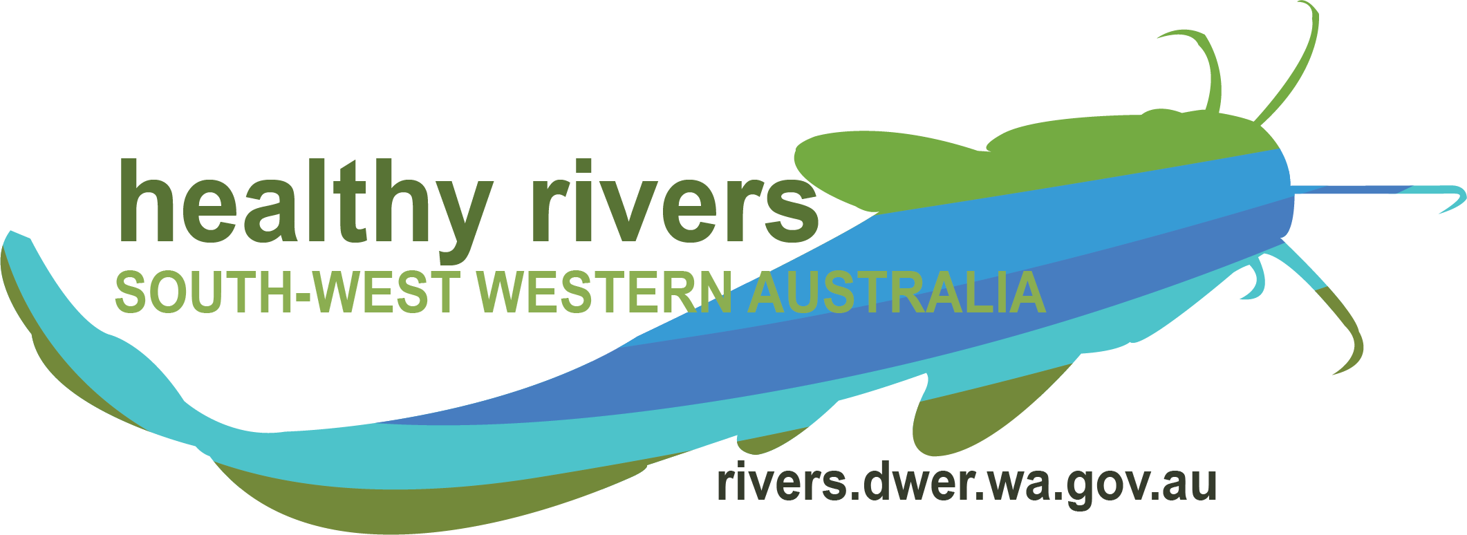 Healthy Rivers program